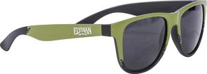 Sunglasses - Elysian Logo